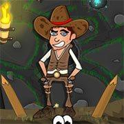 Zoltan Treasure Cave