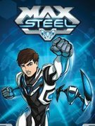Max Steel: Turbo Reload