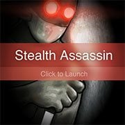 Stealth Assassin
