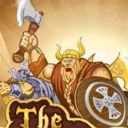 Viking's Revenge