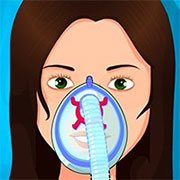 Operate Now: Nose Surgery