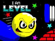 I Am Level