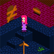 Naya's Quest