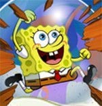 SpongeBob SquarePants: Marble Bash