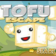 Tofu Escape