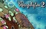Kveendolnitza 2