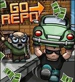Go Repo