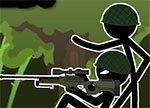 Sniper Freedom 2