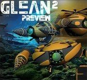 Glean 2 Preview