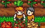 idle farmers