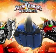 Zords of Fury