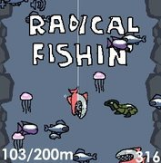 Radical Fishing
