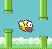 Flappy Bird Online Flash