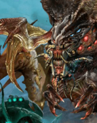 Colony Defenders TD 2 : Swarm Resistance