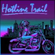 Hotline Trail