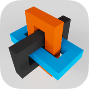 UnLink – The 3D Puzzle Game