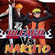Bleach Vs Naruto 1.7