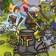 Zombie Crusade 2