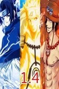 Anime Battle 1.4