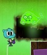Class Spirits: Gumball