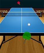 Yoypo Table Tennis