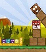 Beaver Block 2