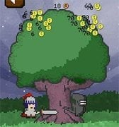 Idle Tree
