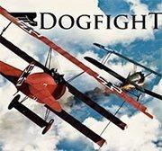 WW2 Dogfight Warplane Age