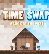 Time Swap: A Look To The Past