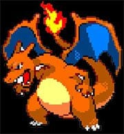 FireRed Version Online Play Game