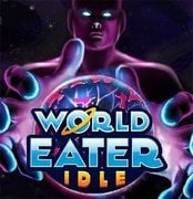 World Eater Idle