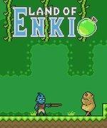 Land of Enki 2