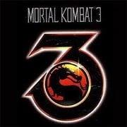 Mortal Kombat 3 (SNES)