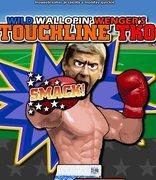 Wenger's Touchline TKO