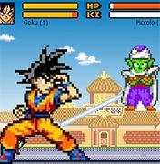 Dragon Ball: Fierce Fighting | Play Hacked / Cheats …