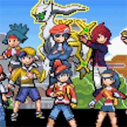 Light Platinum Online Play Game