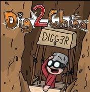 Dig 2 China