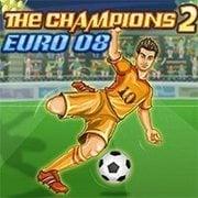 The Champions 2