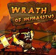 Wrath of Hephaestus