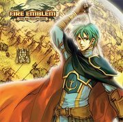 Fire Emblem – The Sacred Stones
