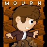 Mourn