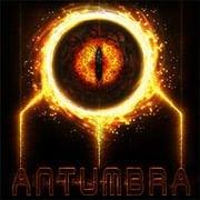Antumbra