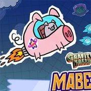 Mabel's Doodleblaster: Gravity Falls