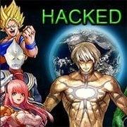 Crazy Zombie 6 Hacked
