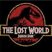 Jurassic Park – The Lost World