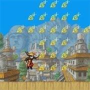 Naruto Big Jump