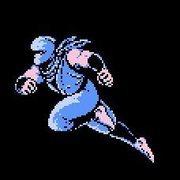 Ninja Gaiden I