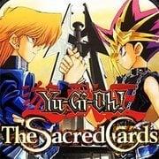 Yu-Gi-Oh! – The Sacred Cards