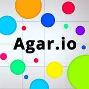 Agar IO
