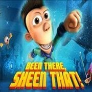Been There Sheen That